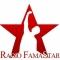 Ouvir a Rádio FamaStar