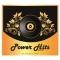 Ouvir a Power Hits - Radio Rock