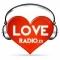 Ouvir a 2 LOVE Radio