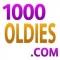 Ouvir a Rádio 1000 Oldies