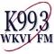 WKVI-FM K99.3
