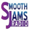 Smooth Jams Radio