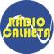 Ouvir a Radio Calheta