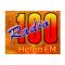 Ouvir a Radio 100.1 Helen FM