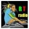 Reggae Traders Radio
