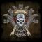 Ouvir a Tyrant Metal Radio