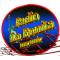 Ouvir a Radio LA BONITA MX MIX