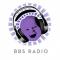 Ouvir a BBS Radio 2