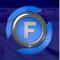Ouvir a Rádio Farol 107.1 FM