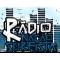 Ouvir a Rádio Nação Surfista