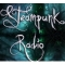 Steampunk Radio (.com)