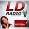 Ld Rádio HD