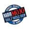 WZLX HD2 Radio Mojo (Blues) 100.7 FM