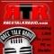 Race Talk Radio