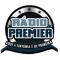 Ouvir a Rádio Premier