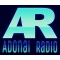Ouvir a ADONAI RADIO