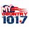 My Country 101.7 FM