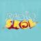 Ouvir a Rádio Skol