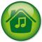 Ouvir a Rádio Jovem Pan - House