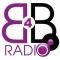 Ouvir a Rádio B4B Funky Power