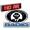 Ouvir a Rádio Top Funk Brasil