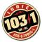 Ouvir a Rádio Indie 103.1 FM