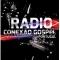 Ouvir a Rádio Conexão Gospel Portugal