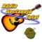 Ouvir a Rádio Sertanejo Total Gospel