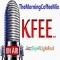 KFEE - The Morning Coffee Mix