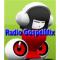 Ouvir a Rádio Gospel Mix
