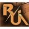 Ouvir a R�dio Universidade 106.7 FM