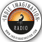 Ouvir a Indie Imagination Radio