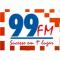 Ouvir a Rádio 99FM