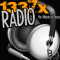 Ouvir a 1337x Radio