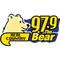 Ouvir a Bear Radio