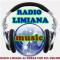 Ouvir a Rádio Limiana