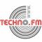 Ouvir a Rádio Techno.FM - Techno