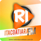 Ouvir a Rádio Itacoatiara FM