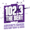 The Beat 102.3 FM