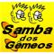 Ouvir a R�dio Samba dos G�meos