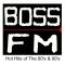 Boss FM - Hot Hits 80´s & 90´s