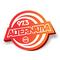 Ouvir a Rádio Alternativa FM - 97.3 FM