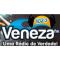 Ouvir a Rádio Veneza 102.3 FM