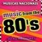 Ouvir a Radio 80 Nacional