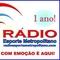 Ouvir a Rádio Esporte Metropolitano 1