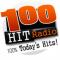 Ouvir a 100 HIT radio