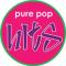 Ouvir a Rádio Pure Pop Hits