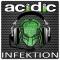 Ouvir a Radio Acidic Infektion