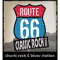 Ouvir a Route 66 - Classic Rock Radio