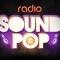 Ouvir a R�dio Sound Pop
